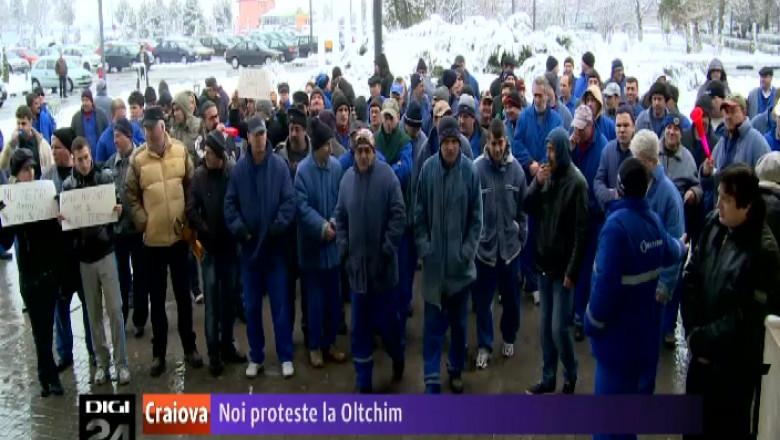 noi 20proteste 20la 20oltchim-57064