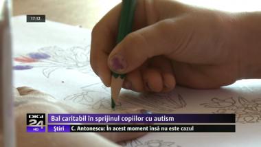 13042013 autism