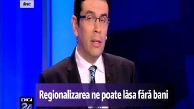 0904 20dezbatere 20regionalizare-59697