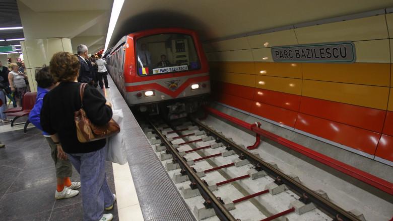 metrou-mfax
