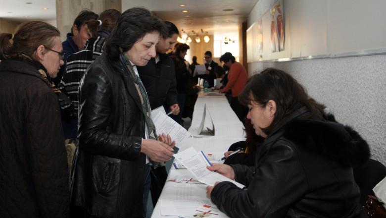 SOMERI-Mediafax Foto-Liviu Adascalitei