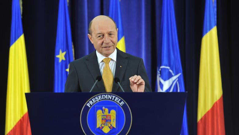 basescu cotroceni tribuna presidency.ro