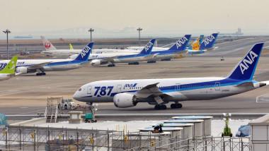 boeing 787 dreamliner afp