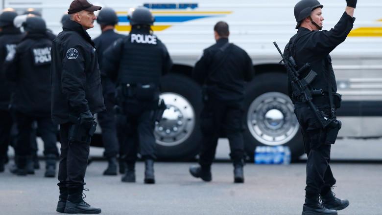 politie boston-2