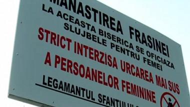 frasinei