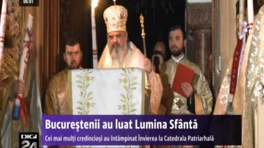 patriarhieinviere