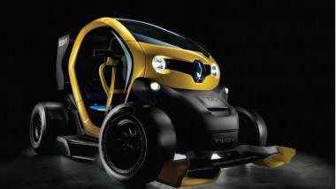 renault-twizy-f1-concept 100425947 l