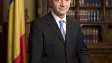 basescu ziua europei presidency ro 1