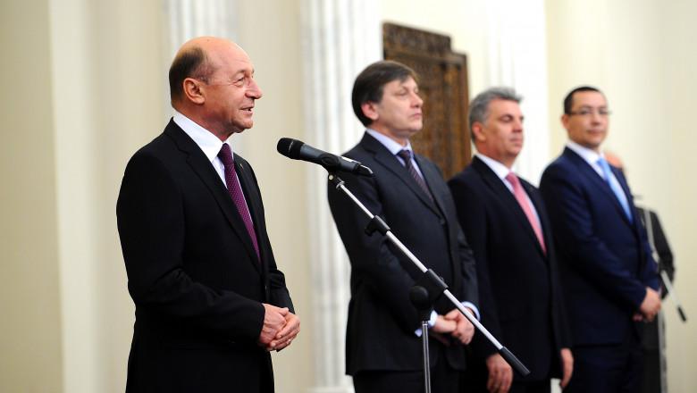 basescu antonescu zgonea ponta presidency ro-1