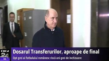 dosarul transferurilor
