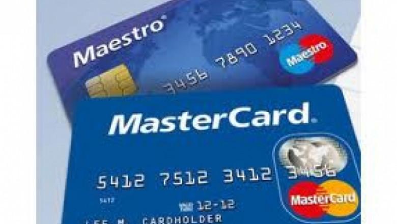 card-57767