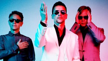 02 depeche mode facebook-1