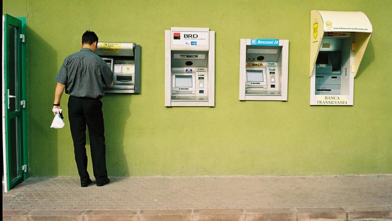 bancomat mfax-1