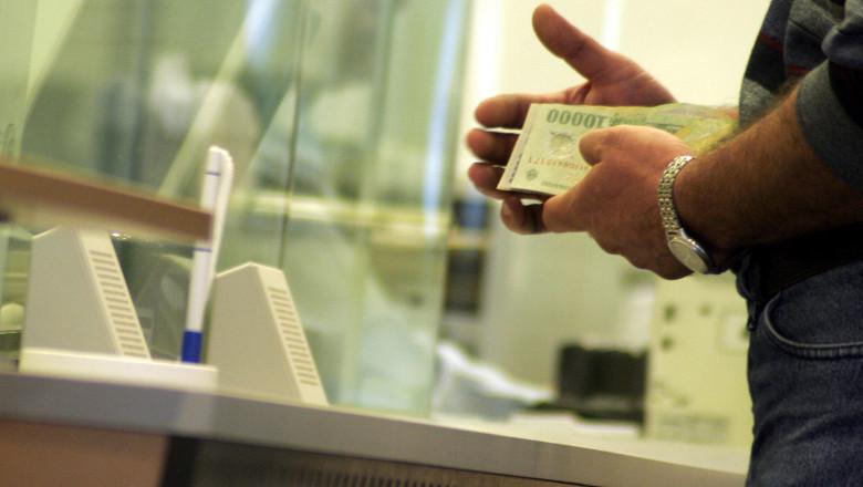 bani banca mediafax 2
