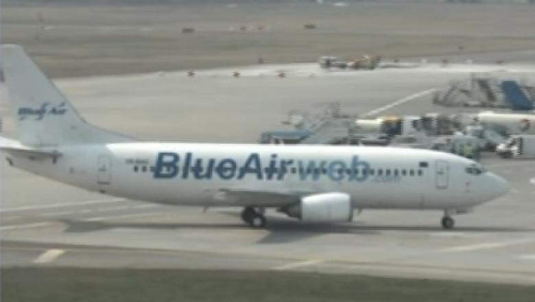 blue air-2