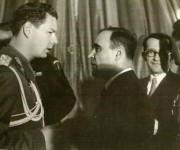 mihaicarolziuavictoriei1947