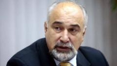 Vosganian-vrea-sa-elaboreze-cele-patru-strategii-nationale-pana-in-noiembrie-2013