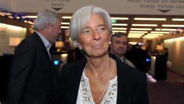 Lagarde- Mediafax-3