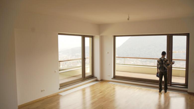 apartament mfax-4