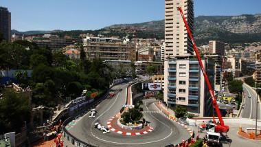 Loews-Hairpin-Monaco-27May11-www.blogcdn.com