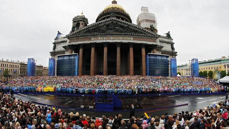 013231-russia-choir