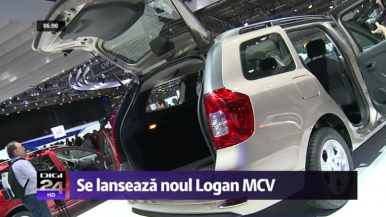 logan mcv-1