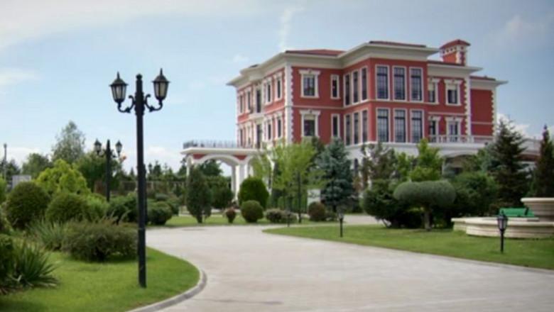 British School of Bucharest