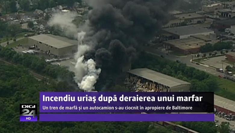 incendiu-2
