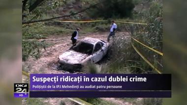 suspecti-1