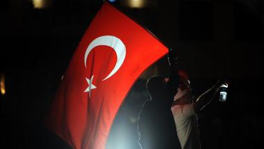 turcia steag 2 afp