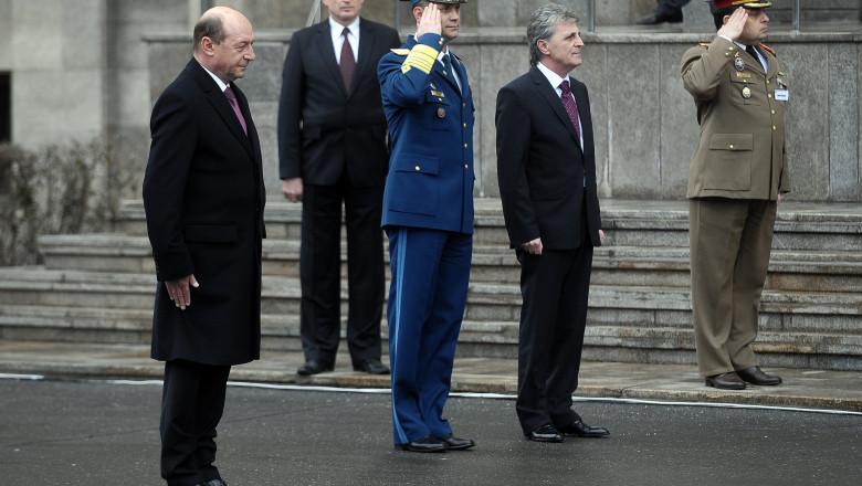 basescu dusa mapn presidency.ro