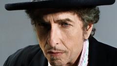 Bob-Dylan-005 1