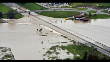 central europe floods 1