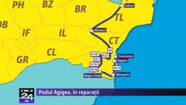 agigea