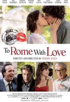 to-rome-with-love-poster 0