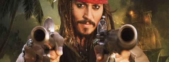 Johnny-Depp-Movies-Pirates-Of-The-Caribbean