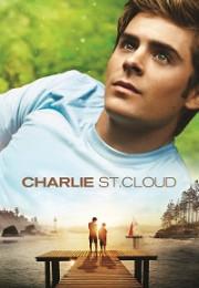 charliest. cloud poster