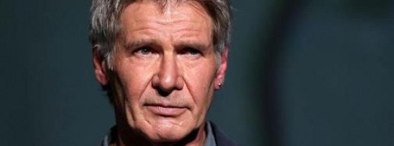 Harrison-Ford Early-Years HD 768x432-16x9 biography