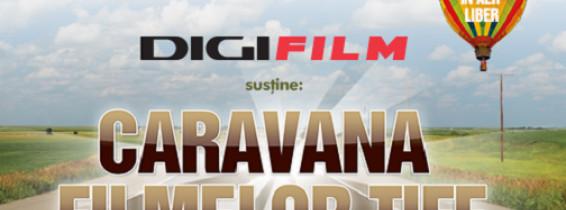 2014 07 25-banner-caravana-tiff-498x309