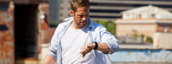 paul-walkers-upcoming-film-hours-stills-trailer-watch-now-09
