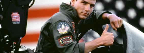 120811-tom-cruise-top-gun-2