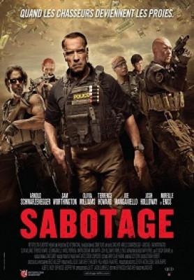 sabotage-2014-03