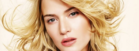 kate-winslet-wallpaper-1