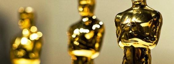Oscar-2014