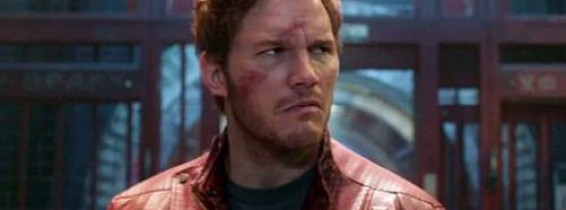 guardians-of-the-galaxy-chris-pratt-shows-star-lord-s-hilarious-side