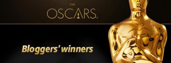 john-williams-owen-pallett-arcade-fire-listed-among-the-2014-oscar-nominees-for-best-score-1