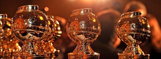 golden-globes-stautettes