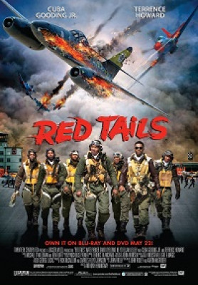 REDTAILS 1sheet1 L lowRes