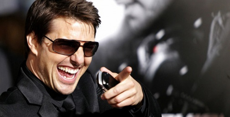 Tom-Cruise-Movies