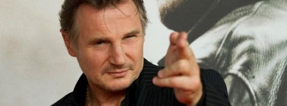 Liam-Neeson-011